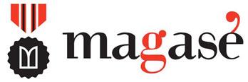 Magasé Ediciones